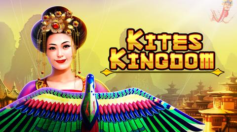 Kites_Loading